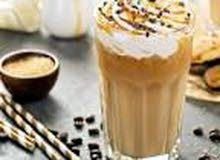 Someone with experience in coffe man or femaleمطلوب بريستا