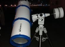 telescope MEADE