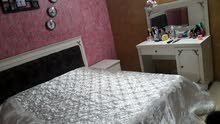 غرفة نوم تركيا ماركة استقبال 6 ابواب سرير 180×200فتح وشد 10 مرات واني مسؤل