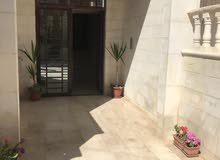 apartment for sale in Amman- 8th Circle