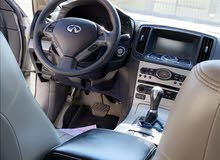 Infiniti Other 2008 For Sale