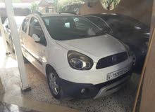 Geely GX2 car is available for sale, the car is in New condition
