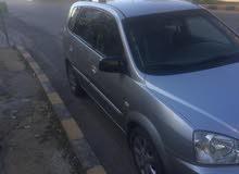Kia Carens car for sale 2005 in Amman city