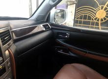 Lexus Other car for sale 2014 in Basra city