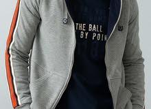 US POLO Sweat Shirt XXXL , New not used , Final Price