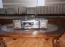 Used Stereo for sale in Amman