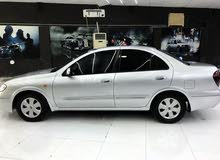 Nissan Sunny Cars for Sale in Oman : Best Prices : All Sunny