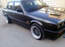 BMW 320 1991 for sale in Baghdad