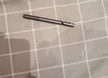 قلم للرسم على أي جهاز لوحي أو جوال أو لابتوب