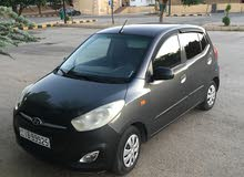 For sale Used i10 - Manual