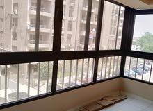 شقة للبيع حي السفارات مدينة نصر