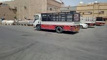 دينا لنقل العفش شرق الرياض