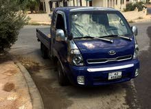 Used Kia Bongo for sale in Amman
