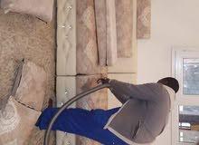 شركة الأيادي النظيفة لنظافة والخدمات العامة