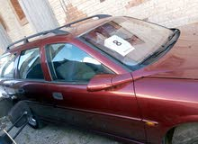 Best price! Opel Vectra 1997 for sale