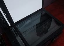 colour printer for sale