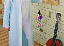 Eid collection- لبس العيد