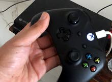I have a Used Xbox One - unique specs and for sale.