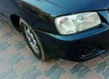 for sale hundi accent اكسنت
