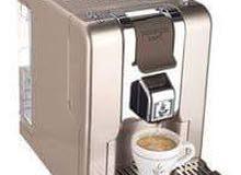 أنظمة تحضير القهوة المضغوطه