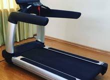 مشايه امريكي تشغيل 24 ساعة وزن مفتوح للمنازل والجمات بالتقسيط