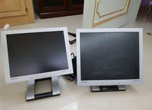 شاشة سامسونج samsung screens ب 350 ريال للكبيره و500 للصغيره