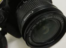 Camera available with high-end specs for sale directly from the owner in Al Riyadh