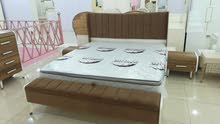 Jeddah – Bedrooms - Beds with high-ends specs available for sale