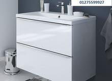شركة افران بيلت ان – شركة مطابخ – دريسنج 01122267552