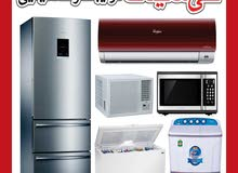 A.c clean repring shifting fridge repairing and washing machine repair
