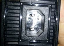 محول xbox 360