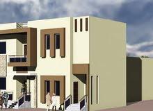 خدمة تصميم الخرايط بسعر 400 بيسة لكافة التصميم المعماري الإنشائي