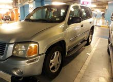 Automatic GMC 2008 for sale - Used - Kuwait City city