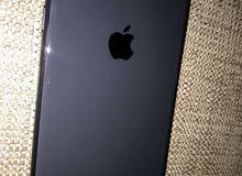 iPhone 8 64gb space grey