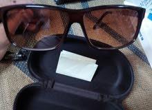 نظارة دوكس اصلي