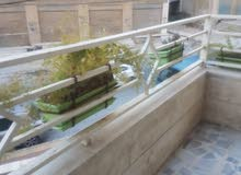 Jubaiha apartment for sale with 2 rooms