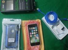 ايفون فايف سي 5C iPhone