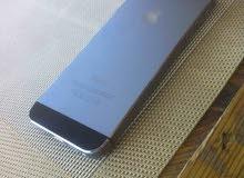 أيفون 5 فايف S