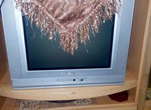For sale 23 inch Samsung TV