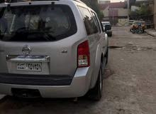 Used 2009 Nissan Pathfinder for sale at best price