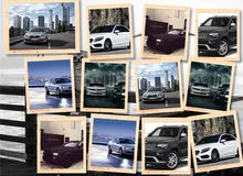 مطلوب سيارات للايجار بدخل يصل ل 30 الف شهريا حسب ماركة السياره