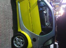 For sale 2000 Yellow Other