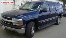 GMC Suburban for sale, Used and Automatic