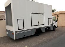 Toyota Dyna 2012 For Sale