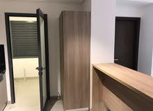 luxury 1 BHK apartment in muscat hills- Parel muscat building