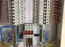 Electrcal work Home Services