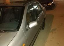 Fiat Siena 2000 - Manual