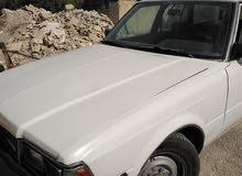 Automatic Toyota Cressida for sale