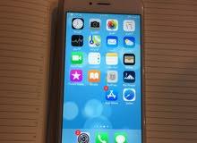 iPhone 6organl Mobil