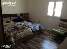 Ain Zara property for rent with 4 Bedrooms rooms